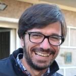 Javier Varela - toctoc school