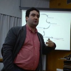 Pablo-Lopez-Gutierrez_toctocschool_250x250