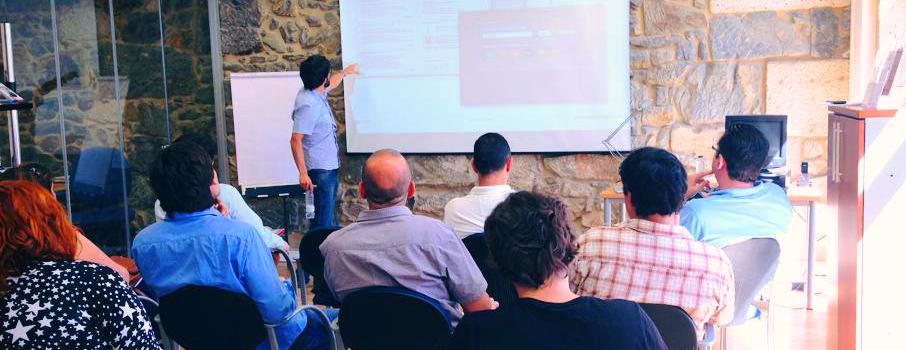 toctoc-school-AJE-Vigo-Plan-Marketing-Online