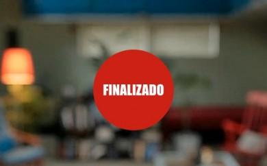 Taller-Facebook-Pontevedra-toctocschool_finalizado