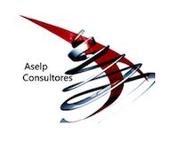 Aselp Consultores - Pontevedra