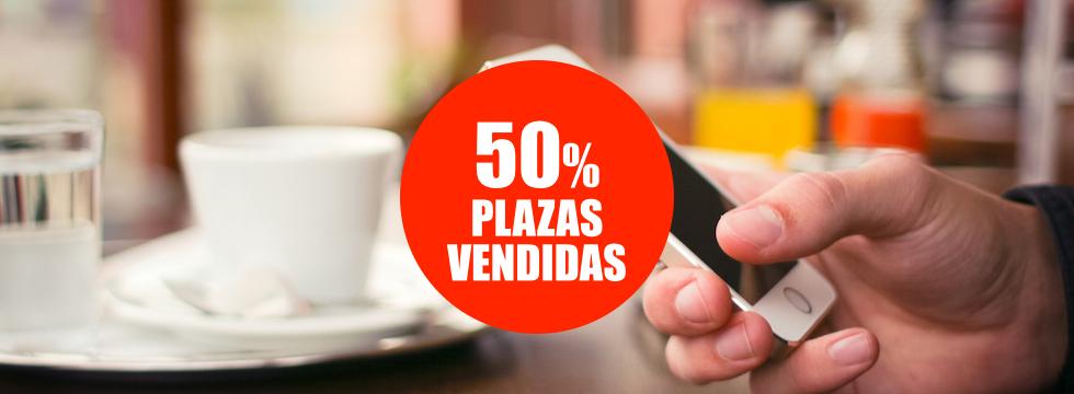 Curso-Mk-Online-Social-Media-Pontevedra-50_toctocschool
