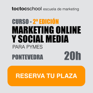 Curso Wordpress - Pontevedra