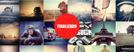 Curso Wordpress toctoc school - Pontevedra - Finalizado