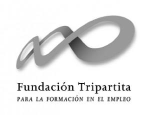 Logo-Fundacion-Tripartita