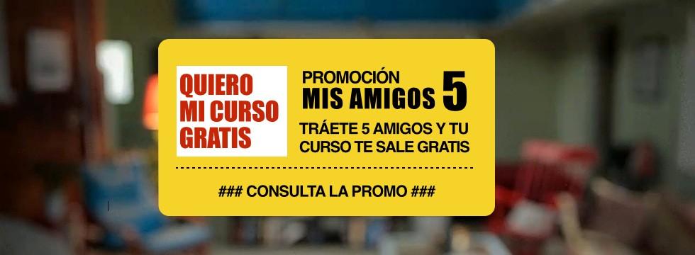 Slide-Promo-5-Amigos-Curso-Gratis_toctocschool