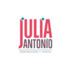 Julia Antonio - Aprendizamelie