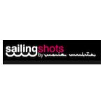 Sailing Shots - María Muiña