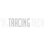 Tracing Tech