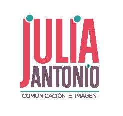 Logo_Julia-Antonio-Comunicacion-Imagen