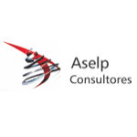 Aselp Consultores