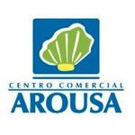 Centro Comercial Arousa