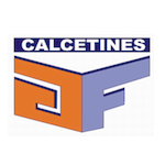 Calcetines GF