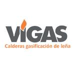Calderas Vigas