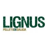 Lignus Pellets de Galicia