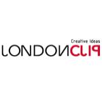 London Clip