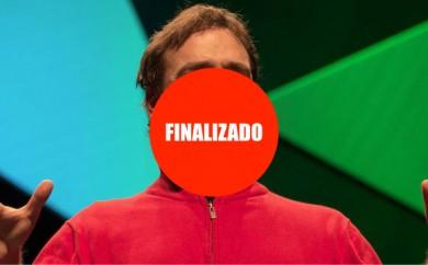 Masterclass-15-Formas-Arruinar-Presentacion-Marcos-Perez_toctocschool_FINALIZADO