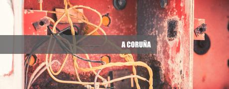 Taller Re-Activa Creatividad toctoc school A Coruña