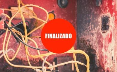 Taller Re-Activa Creatividad toctoc school Vigo - FINALIZADO