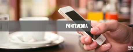 Curso-Mk-Online-Social-Media-Pontevedra_toctocschool